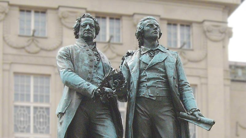 Goetheundschiller01
