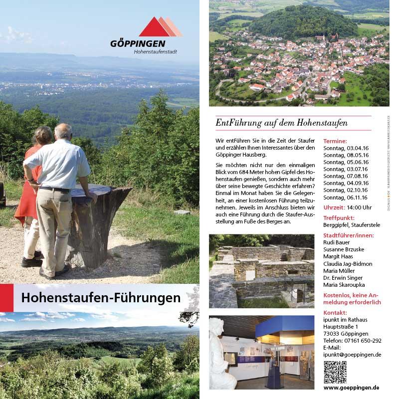 Goeppingen_Hohenstaufen_Fuehrungen