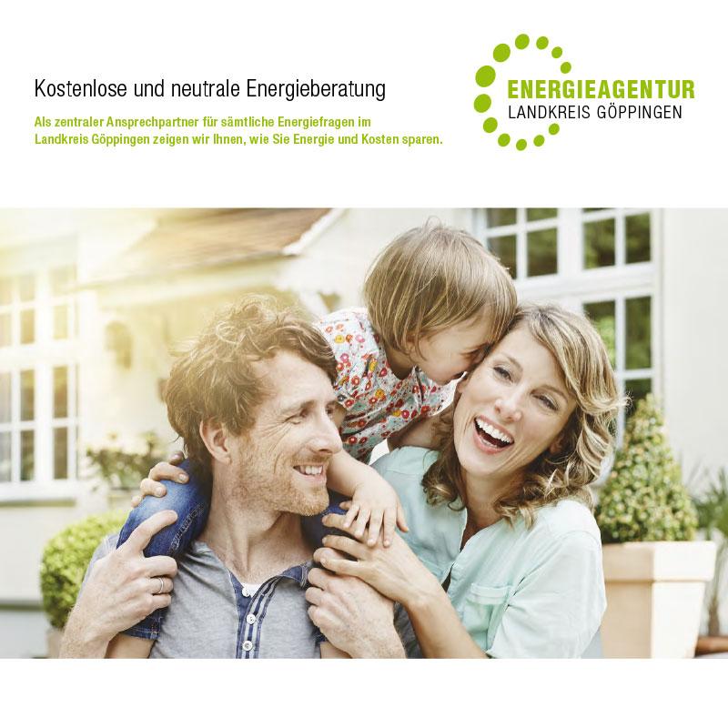 Energieagentur_Landkreis_Goeppingen_2016-1