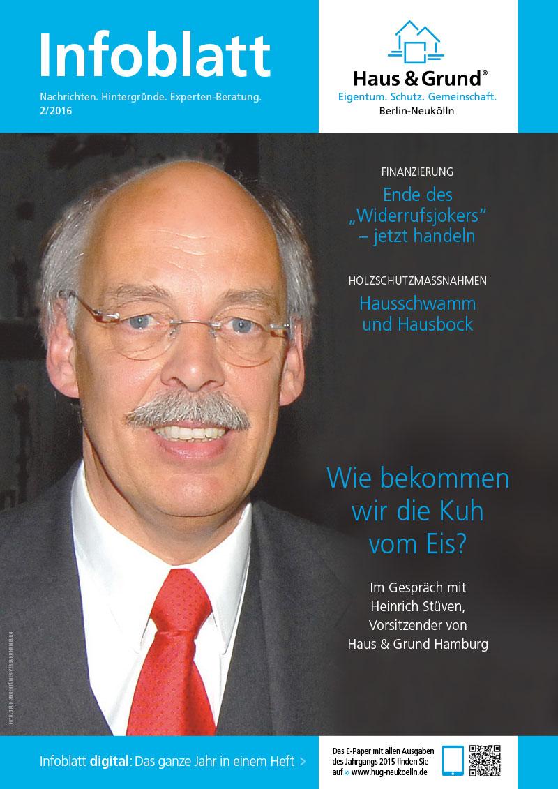 Infoblatt 2016-2