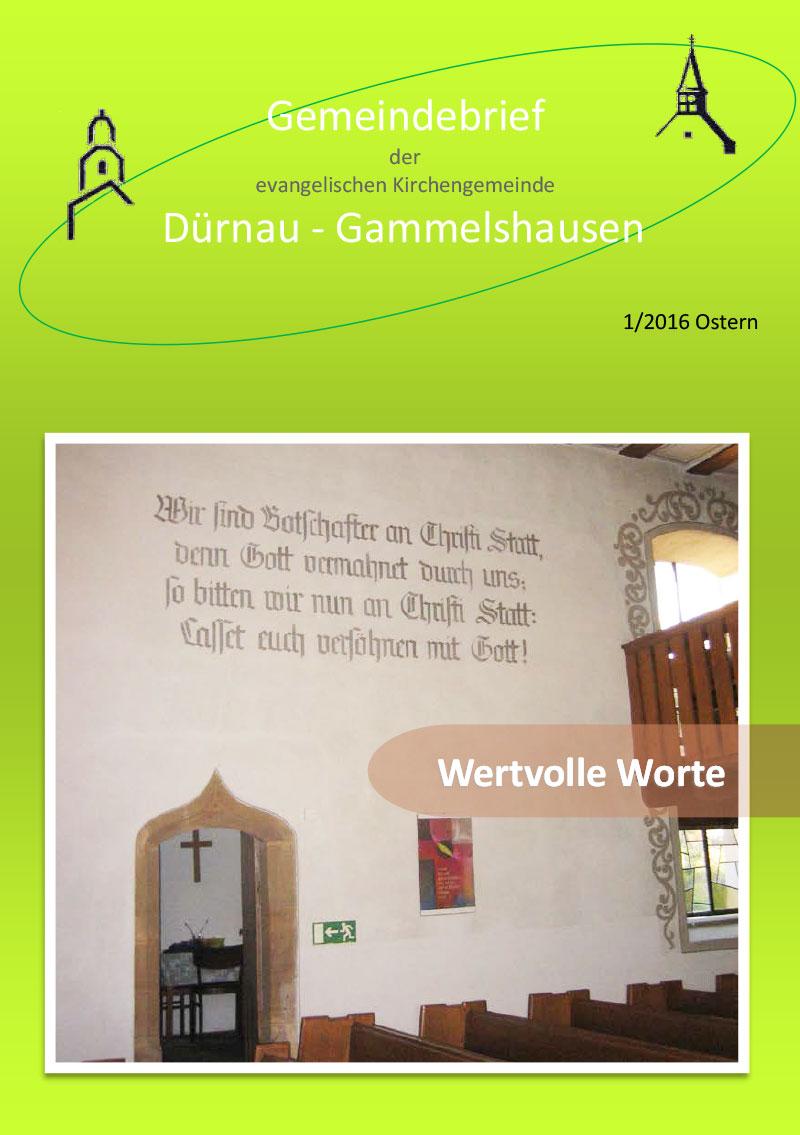 KG_Duernau_Gemeindebrief_2016-1