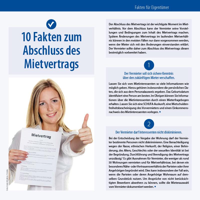 Vermieterexperte_Fakten_Mietvertrag