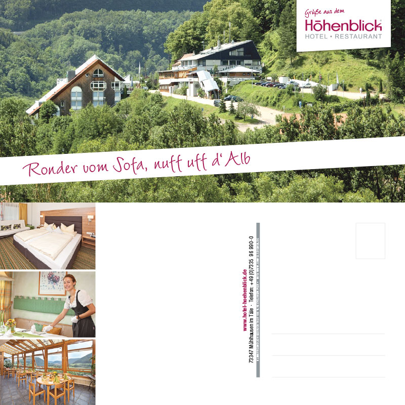 Hoehenblick_Postkarte_RondervomSofa_2016