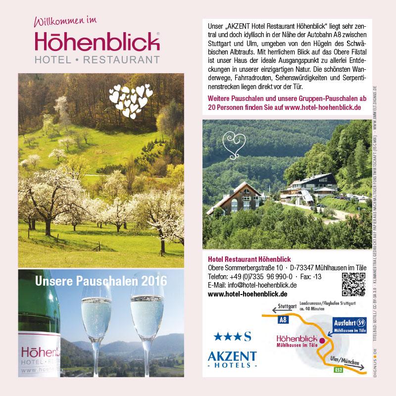 HotelHoehenblick_Pauschalen