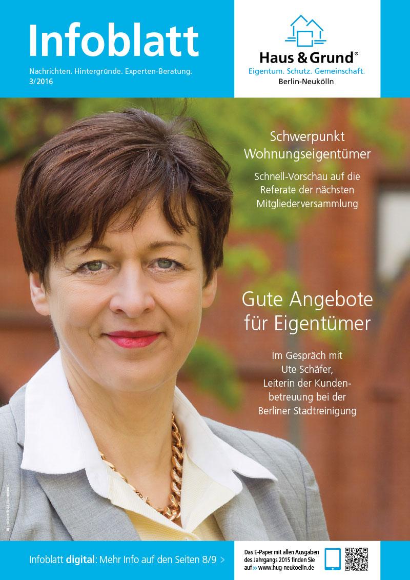 Infoblatt 2016-3