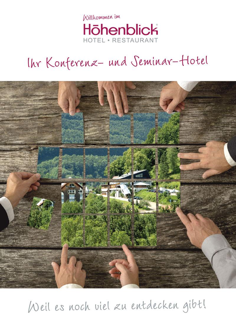 Hotel_Hoehenblick_Seminare