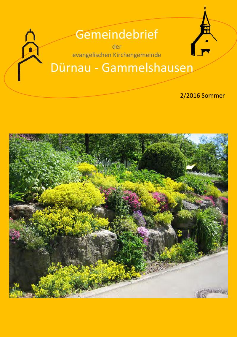 KG_Duernau_Gemeindebrief_2016-2