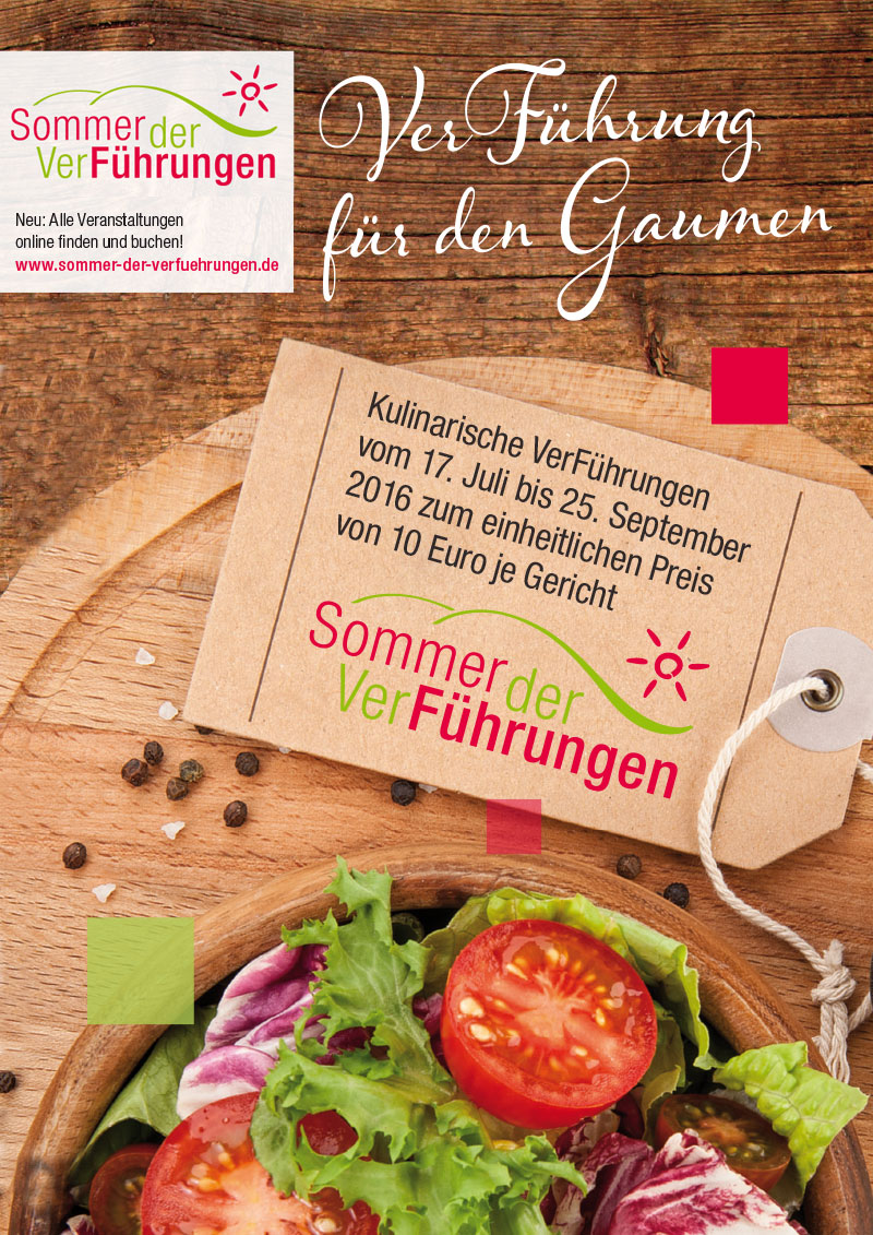 SommerderVerFuehrungen_2016_Flyer_Titel