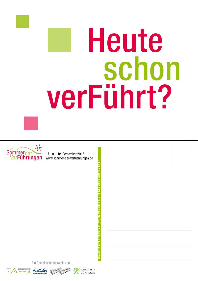 SommerderVerFuehrungen_2016_Postkarte