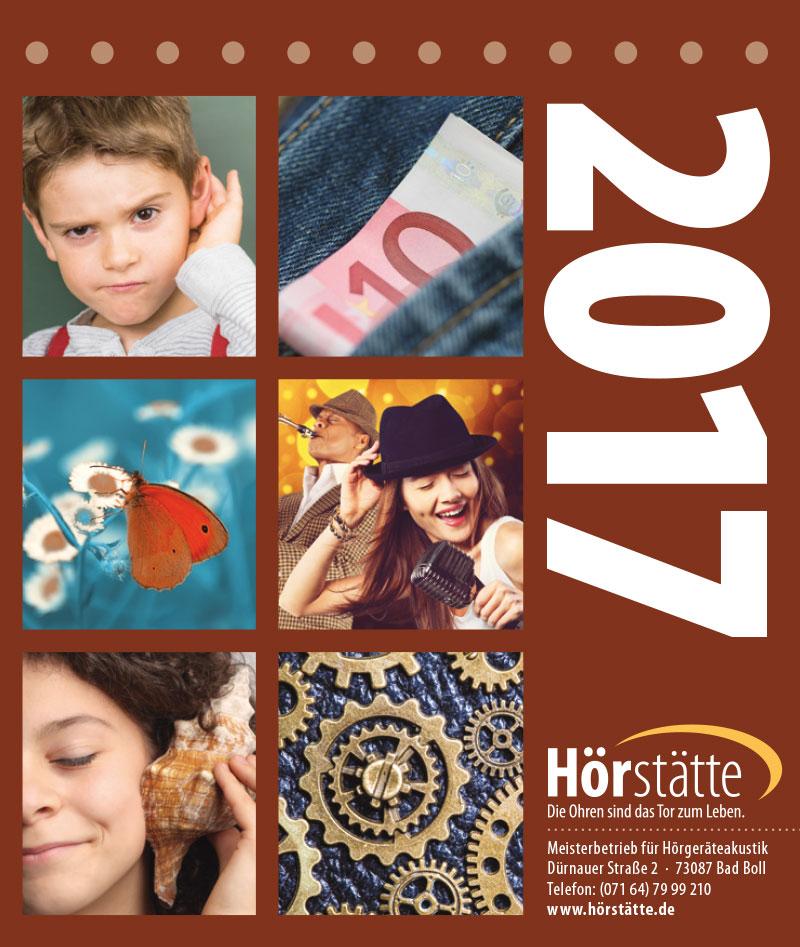 Hoerstaette_Kalender2017