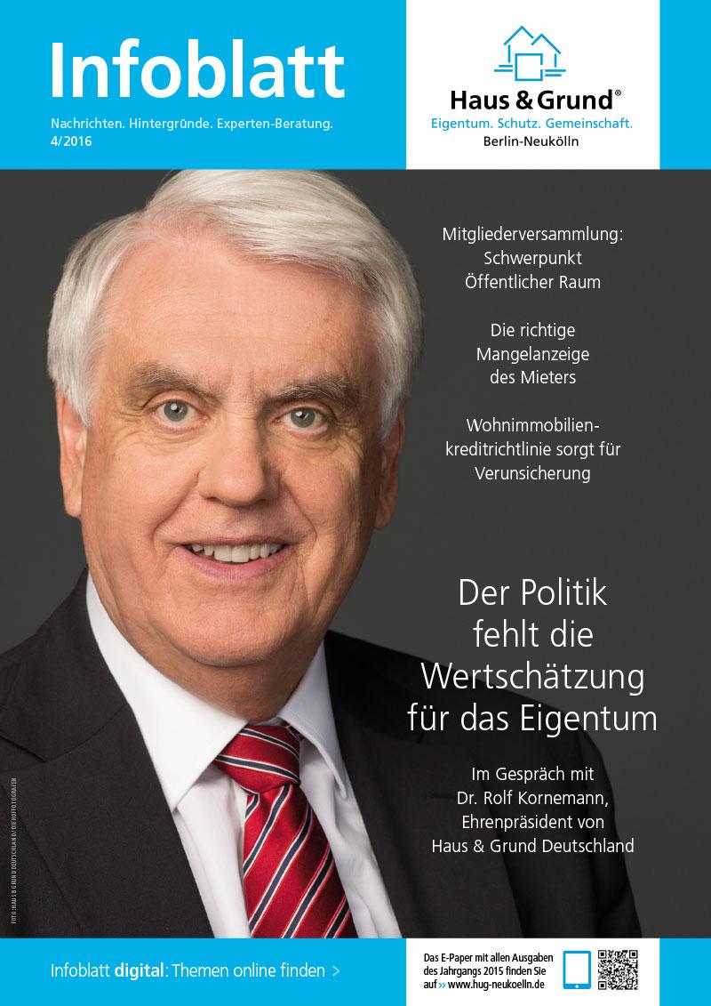 Infoblatt 2016-4