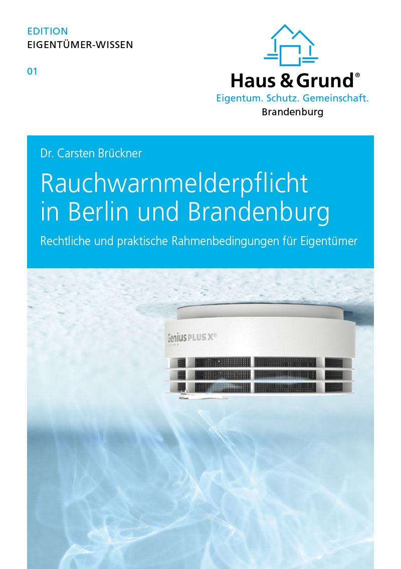 Edition Eigentümer-Wissen 01