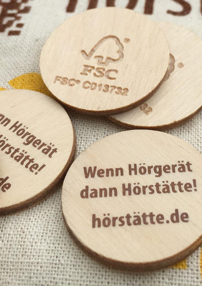 Hoerstaette_Einkaufswagenchip_08