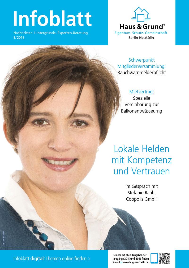Infoblatt 2016-5