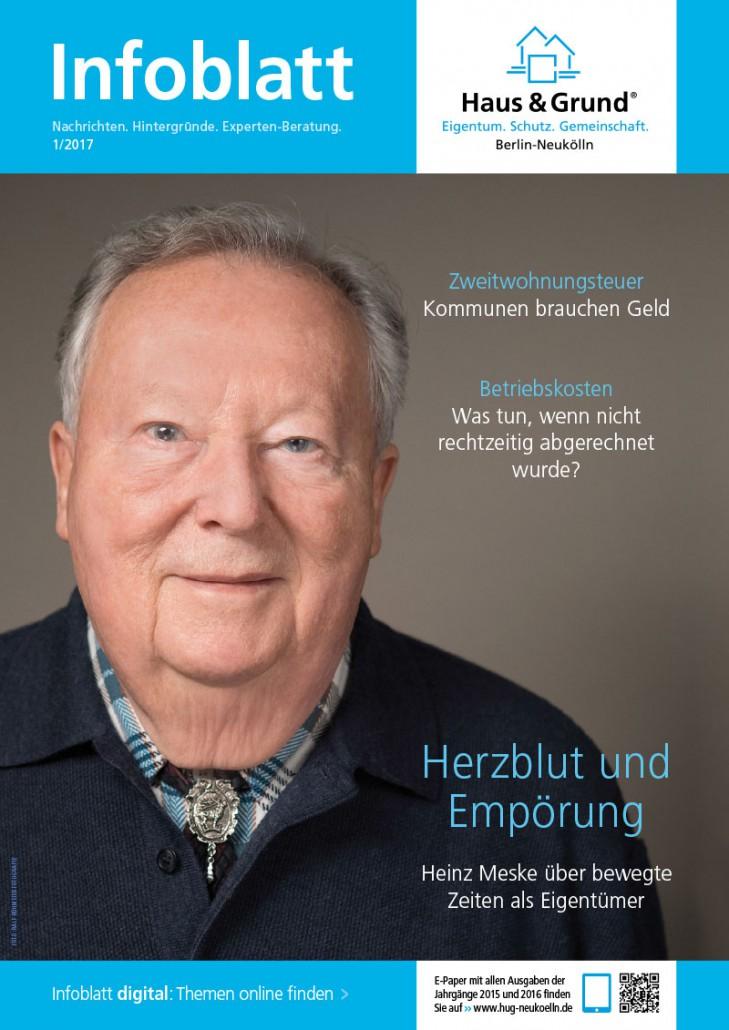 Infoblatt 2017-1