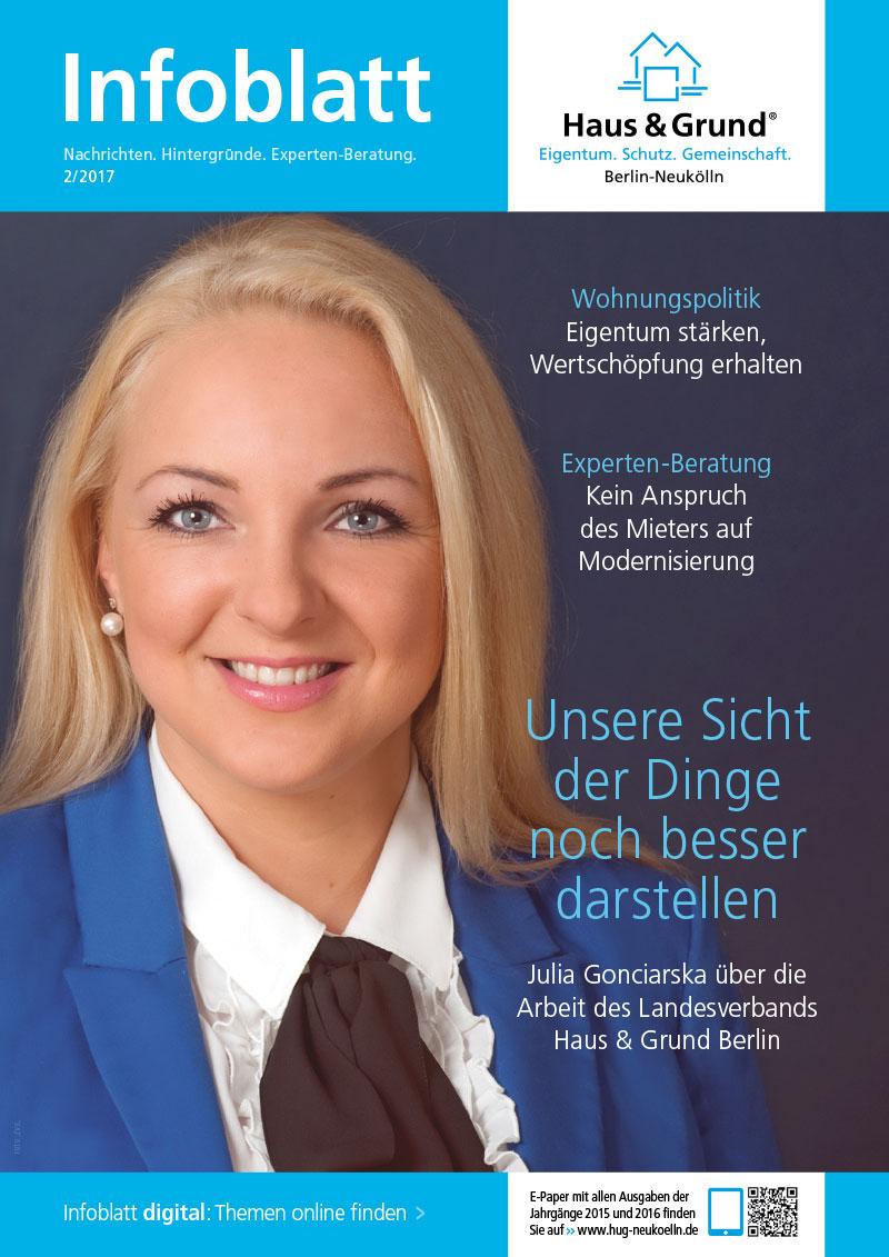 Infoblatt 2017-2