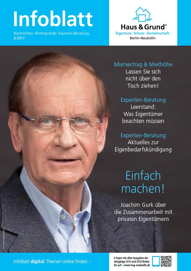 Infoblatt 2017-3