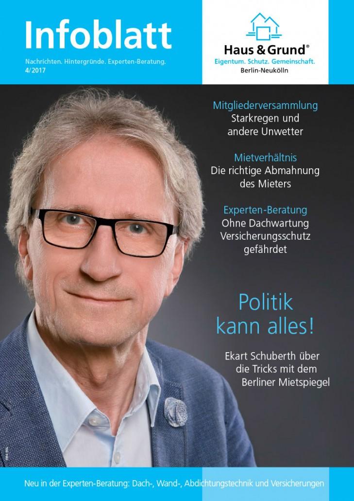 Infoblatt 2017-4