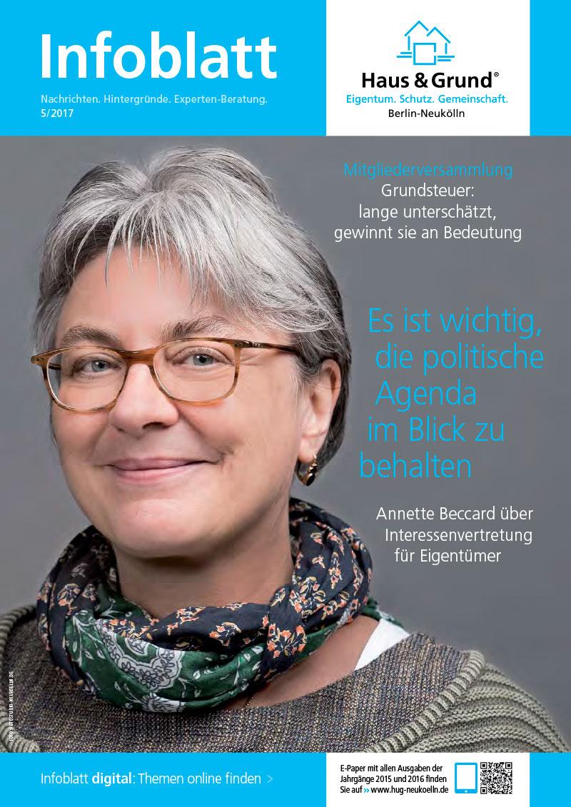 Infoblatt 2017-5